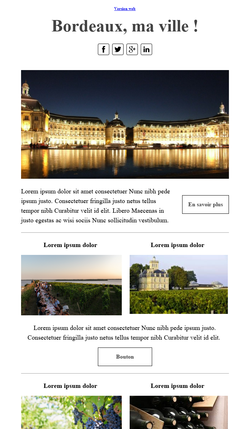 campagne_eMailing_9