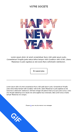 campagne_eMailing_50