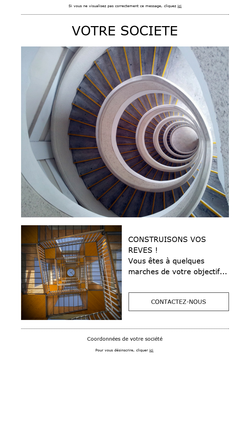 campagne_eMailing_40
