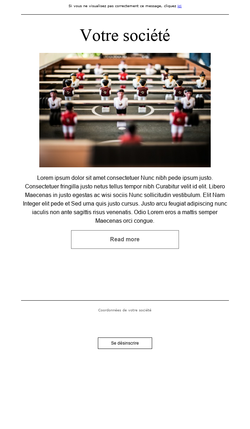 campagne_eMailing_38