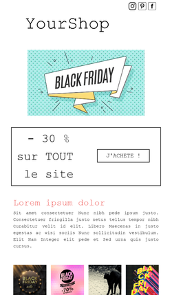 campagne_eMailing_70
