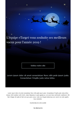campagne_eMailing_77