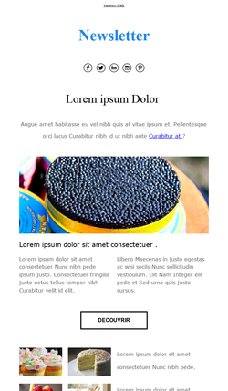 campagne_eMailing_7
