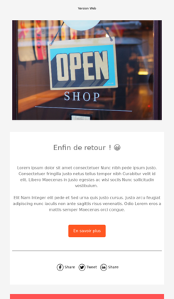 campagne_eMailing_64
