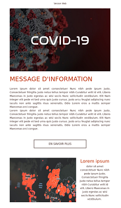 campagne_eMailing_60