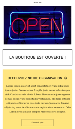 campagne_eMailing_66