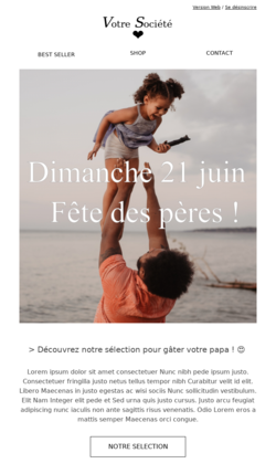 campagne_eMailing_62