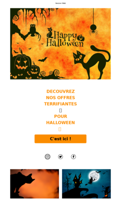 campagne_eMailing_67