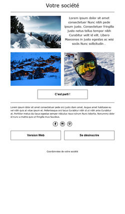 campagne_eMailing_31