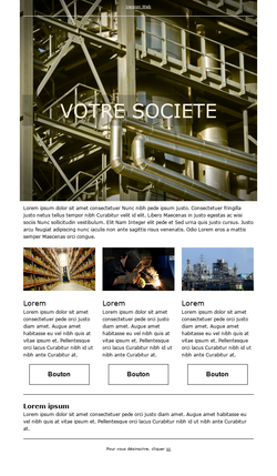 campagne_eMailing_30