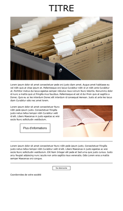 campagne_eMailing_45
