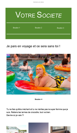 campagne_eMailing_6