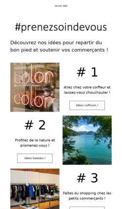 campagne_eMailing_5