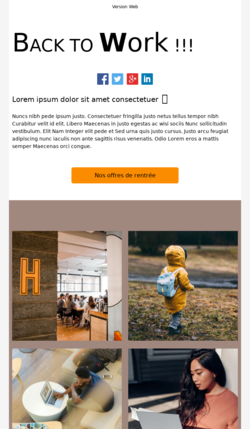 campagne_eMailing_71