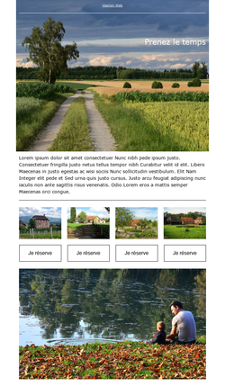 campagne_eMailing_8