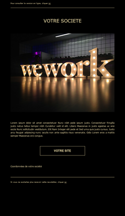 campagne_eMailing_42